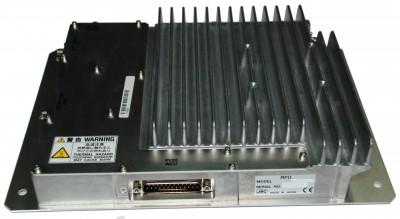 RFU Unit For Inmarsat-B