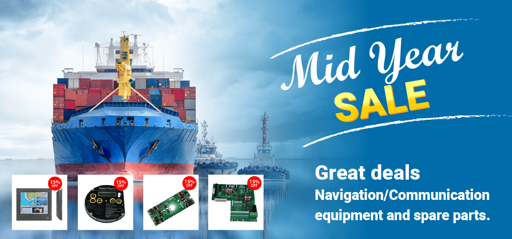 Marine Cart - Marine Navigation Product buy low price