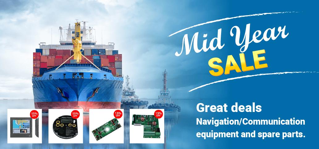 Marine Cart - Marine Navigation Product buy low price